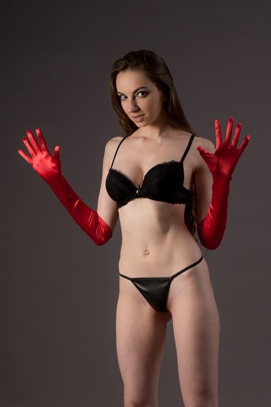 Девушки Алматы  Страница 2  Проститутки Алматы  Кыздар БАР