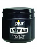 Гель для фистинга Pjur - Power (150 ML)