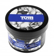 [D] Крем для фистинга Fisting Formula Desensitizing Cream от «Tom of Finland» (240 ML)